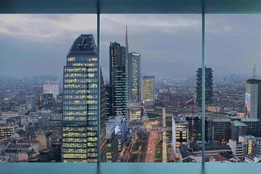 Milano_serramenti_e_provincia